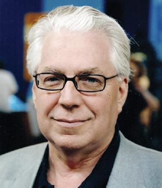 Dan Farrell