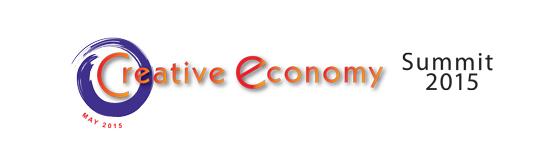 Creative Economy Summit 5