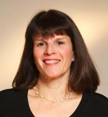 Diane Pearlman 3