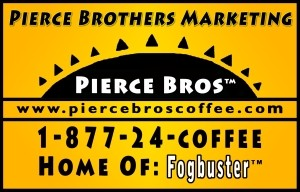 pierce-bros